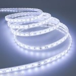 STRIP 5MT LED 5050 IP65  RBG  ALTA LUMINOSITA'